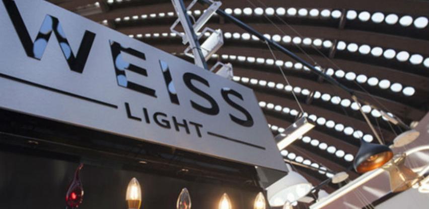 Otvorena mini-fabrika LED rasvjete u Palama
