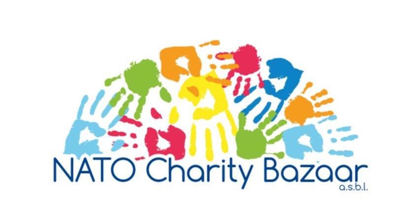 NATO Charity Bazaar - Rok za podnošenje prijava 1. maj