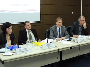 Borko Đurić ostaje predsjednik Privredne komore RS