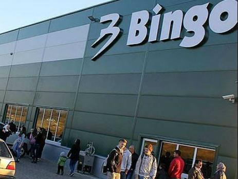 Bingo postao većinski vlasnik konjičkog preduzeća Unevit