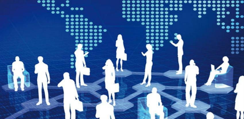 Savremeni način poslovanja uz korporativne komunikacije