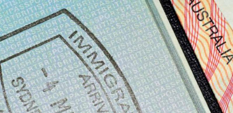 Australija ukida privremene vize u korist zapošljavanja Australaca