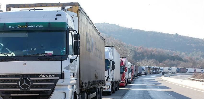 Makedonsko tržište daleko privrednicima iz BiH