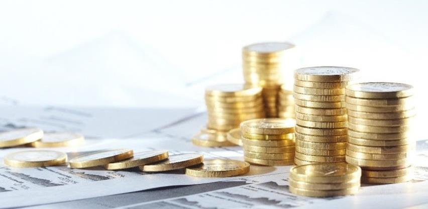 Za privredu Tuzlanskog kantona 60,5 miliona KM beskamatnih kreditnih sredstava