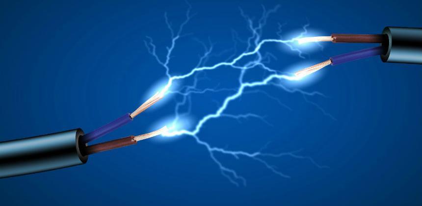 Vladičić: Neće biti povećanja cijene struje u RS-u