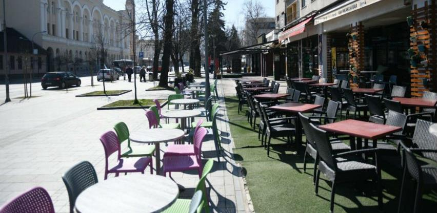 1.700 privrednika prijavilo se za gradsku subvenciju u Banja Luci