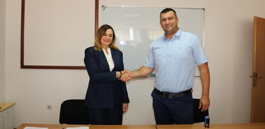 Mrkonjić Grad izdvojio 34.500 KM za subvencionisanje nabavke opreme