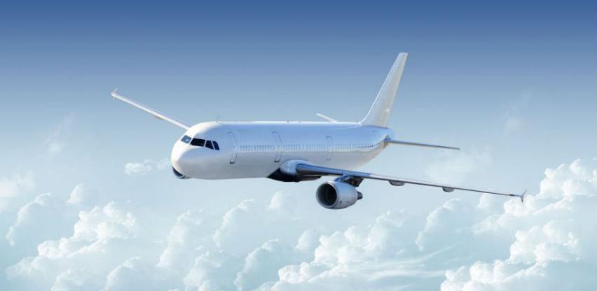 Zračnim lukama u Mostaru i Tuzli po pola milijuna maraka