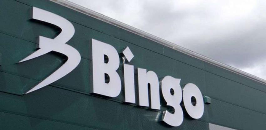 Donijeta odluka o pripajanju dvije firme Bingu