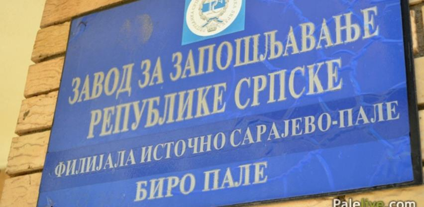 Revizori utvrdili nepravilnosti Zavoda za zapošljavanje RS-a