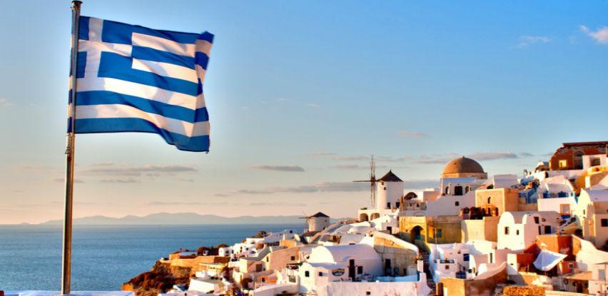 Stopa nezaposlenosti u Grčkoj u padu