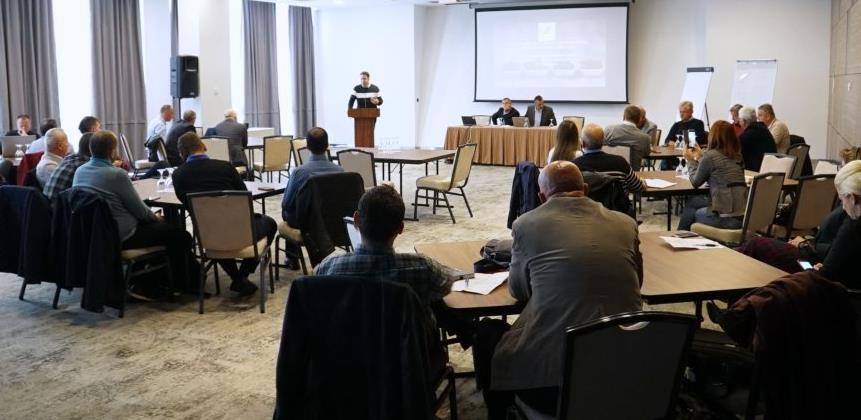 Malinarstvo u BiH palo 30 posto, postoji nada za preostale proizvođače