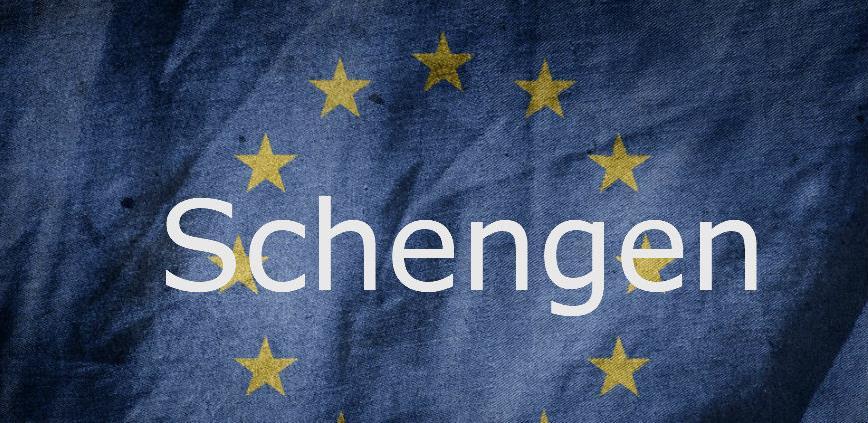 Balkanski Schengen samo uz blagoslov EU
