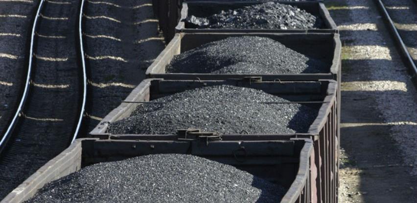 Vlada ZDK dodijelila koncesiju za istraživanje i eksploataciju uglja u Kaknju