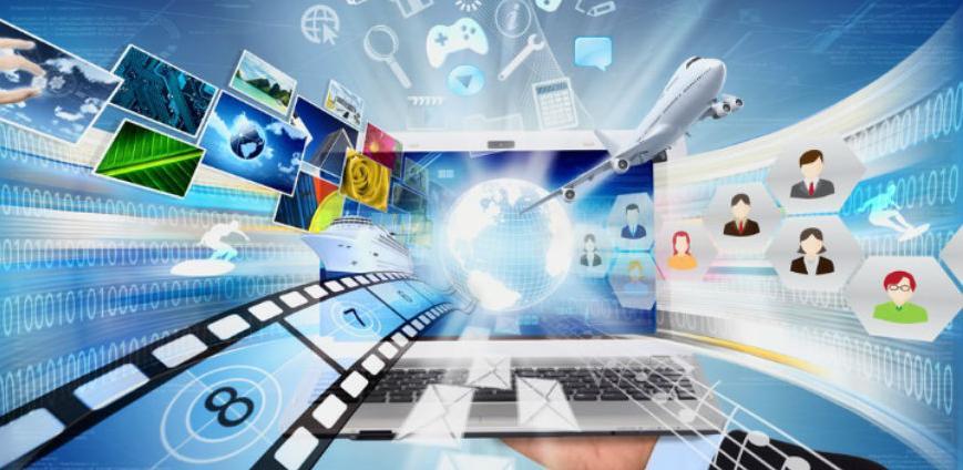 Objavljen poziv za procjenu organizacijskih kapaciteta za 30 medija u BiH