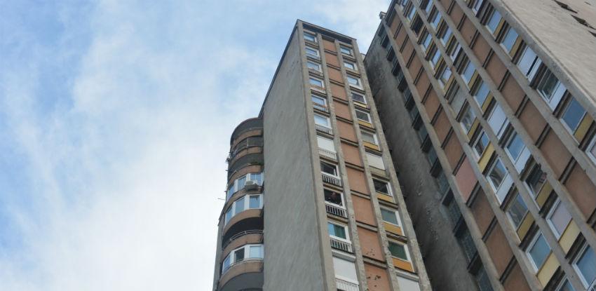 Građani neće biti kažnjeni zbog nedostavljanja dokaza o vlasništvu stana