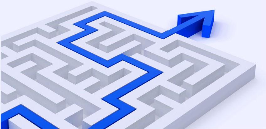 Usvojene sektorske strategije razvoja FBiH za period 2025. godine