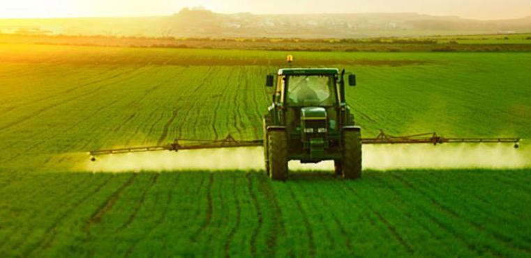 U poljoprivredu u zadnjih pet godina investirano više od 400 mil. maraka