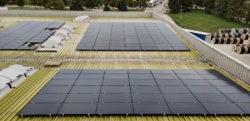 Preventova fabrika u Tomislavgradu sama će proizvoditi električnu energiju