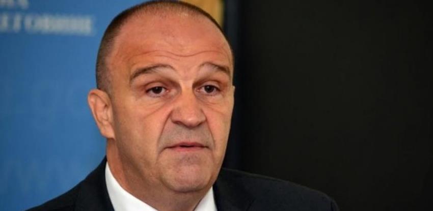 """Slučaj zgrade """"15. maj"""" u Tuzli: Potvrđena optužnica protiv Envera Bijedića"""