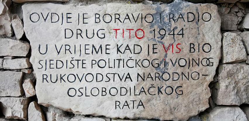 Zatvorena Titova pećina u Drvaru, Općina nema novca za sanaciju
