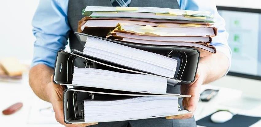 Za pokretanje biznisa u BiH potrebno vam je brdo papira i čelični živci