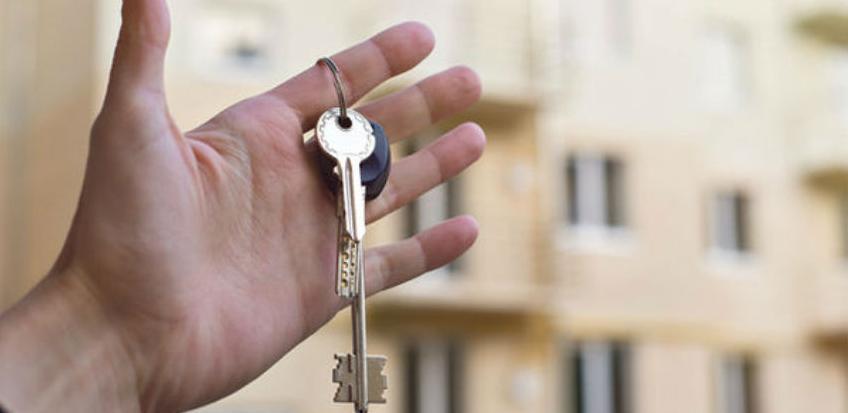 Utvrđen Nacrt zakona o izmjenama i dopunama Zakona o prodaji stanova u FBiH