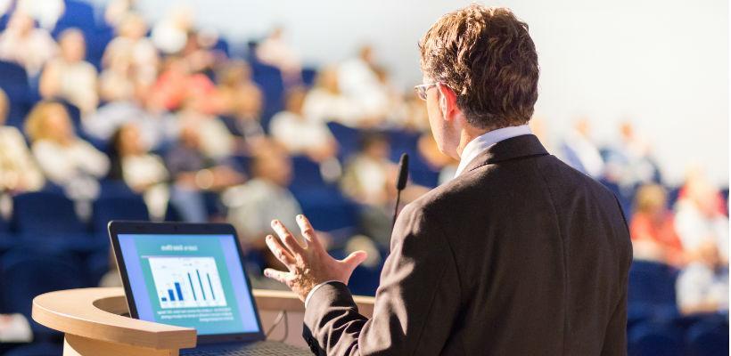 Belgrade Wealth Forum: Beograd postaje centar za bogate i uspješne