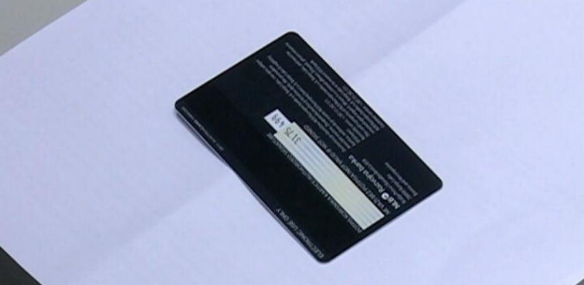 Poslodavci skeptični: Poništen tender za nabavku kartica za radnike