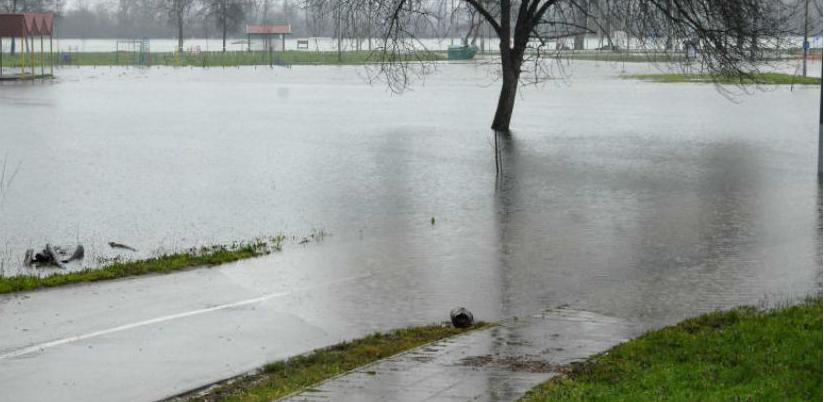 Preventivnim mjerama do smanjenja rizika od poplava u opštini Brod