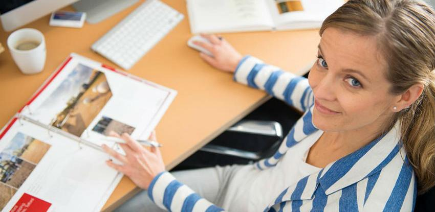 5 toksičnih uvjerenja koja bi mogla da vam upropaste karijeru
