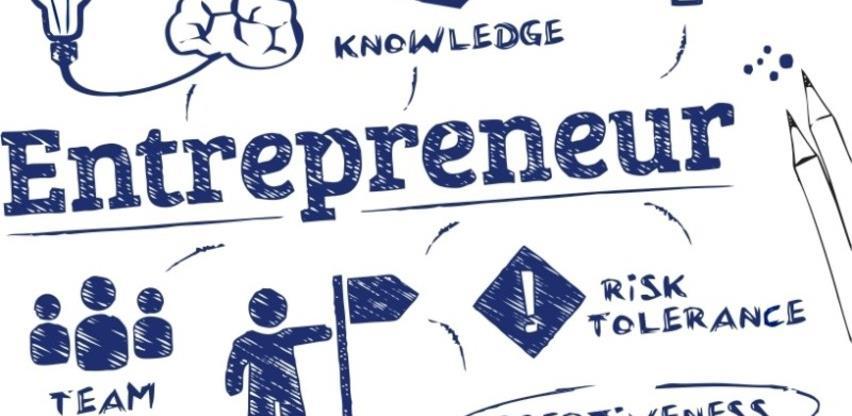 Produžen rok za prijave na učešće u Inovativnom startup business centru