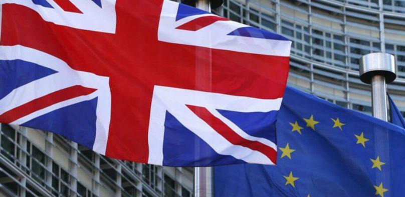 EU postigla finansijski sporazum sa Britanijom