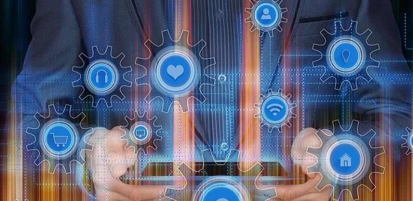 Telekom Slovenije uvodi 5G komercijalnu mrežu