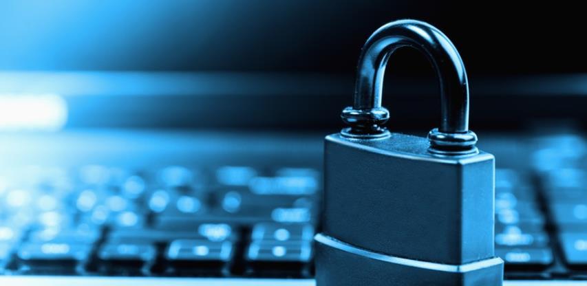 Agencija: Javni interes je nadjačao pravo na zaštitu ličnih podataka