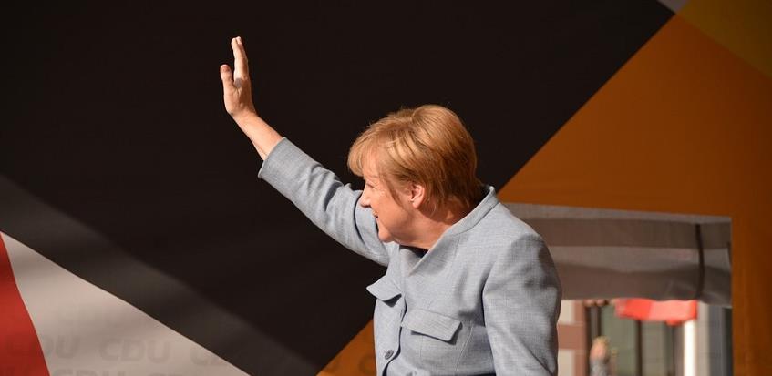 Poslovna klima u Njemačkoj poboljšana treći mjesec zaredom