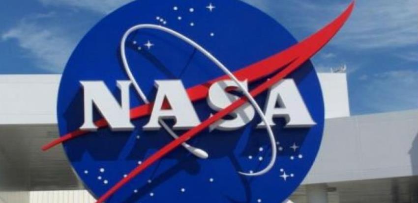NASA će krajem maja prvi put od 2011. lansirati astronaute na ISS