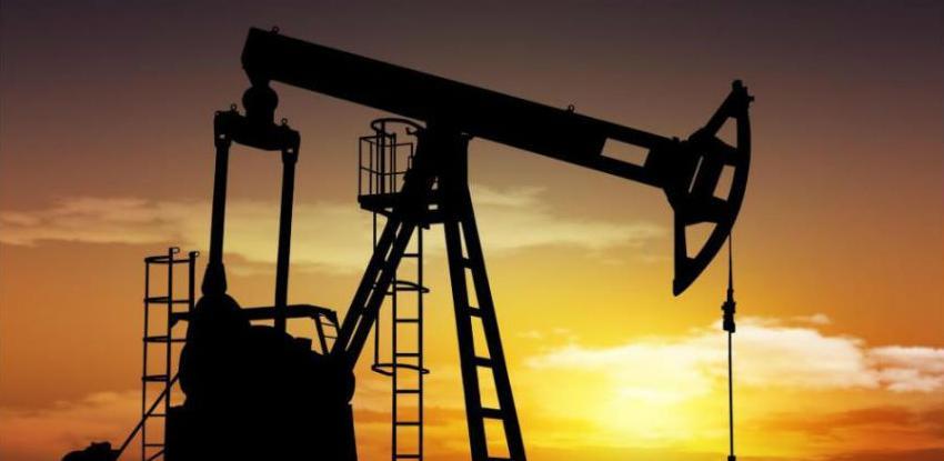 Cijene nafte prekoračile 79 dolara, OPEC nije spreman povećati proizvodnju