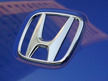 Honda kažnjena sa 70 miliona dolara
