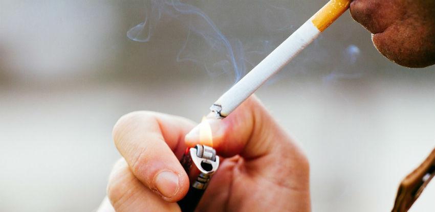 U Hrvatskoj alkoholna pića i cigarete ubuduće skuplji za 50 posto