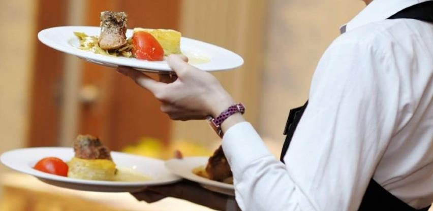 Pravilnik o dopuni Pravilnika o vođenju registra objekata koji posluju hranom