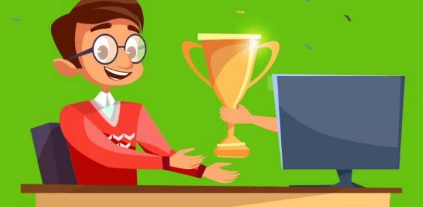Kako zaustaviti val lažnih nagradnih igara koje kruže Facebookom?
