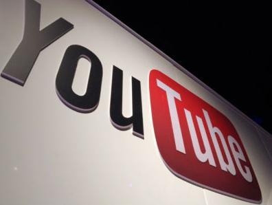 Nakon tri godine zabrane Pakistan dozvolio pristup YouTubeu