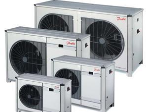Optyma Plus New Generation od sada do 16,5 kW