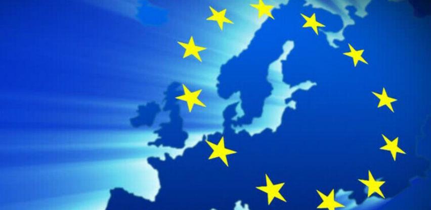 EU grantovi - kako do bespovratnih sredstava za privatne firme i javni sektor