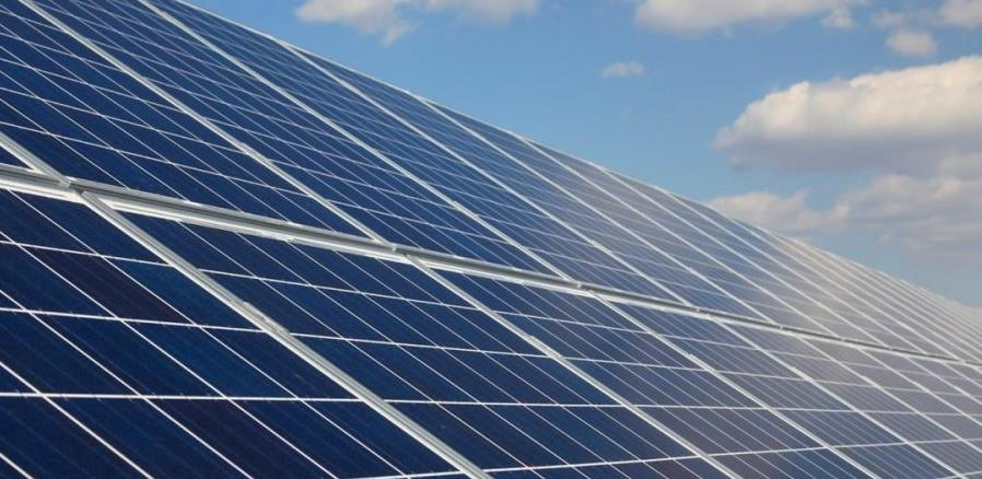Potvrdio FERK: Na mostarskoj stambenoj zgradi niče fotonaponska elektrana