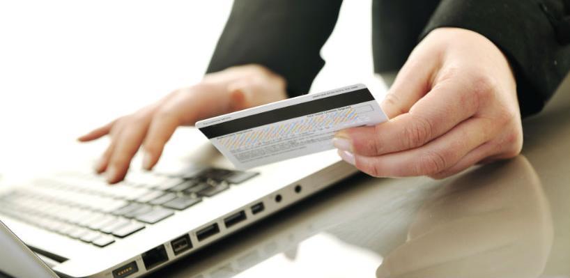 Banke iz FBiH za devet mjeseci plasirale u RS 1,2 milijarde KM kredita