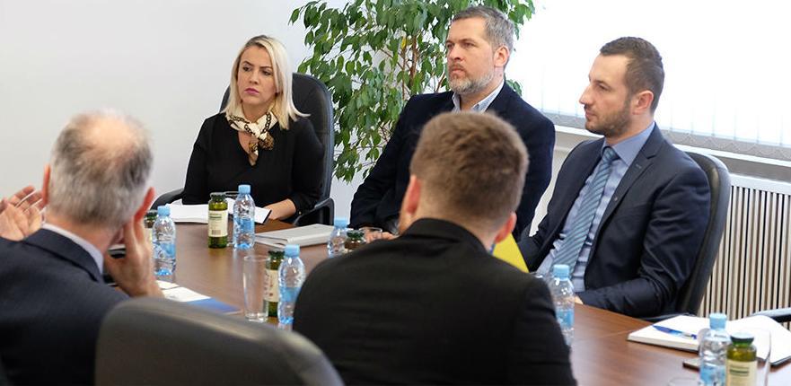 Međunarodni privredni forum ove godine u BiH