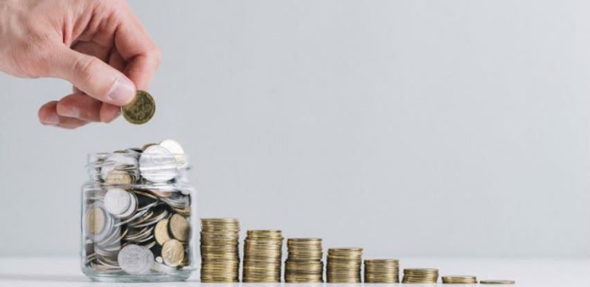 Kakeibo, japanska umjetnost uštede novca