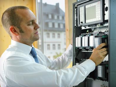 Vatrodojavna centrala FPA omogućava Vam da konfigurirate vlastiti sistem
